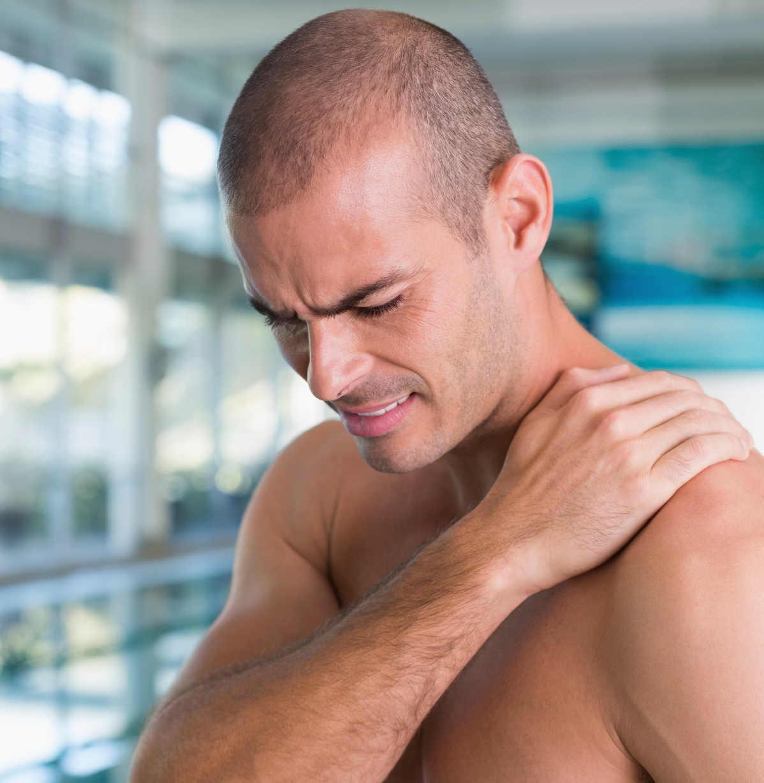 shoulder-pain-st-louis