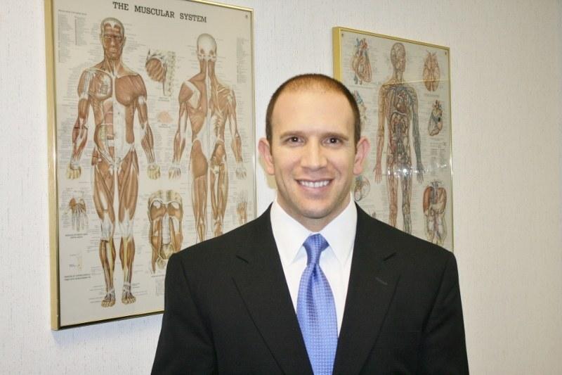 dr-tony-miller