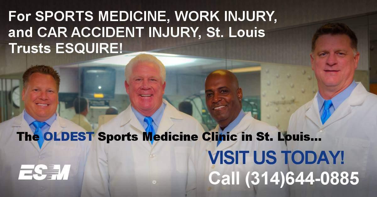 esm-sports-medicine