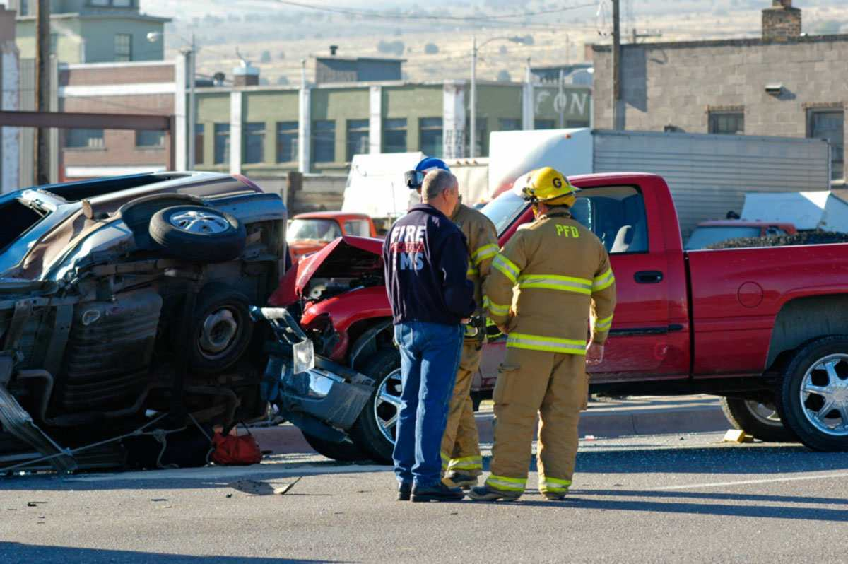 st-louis-car-accident