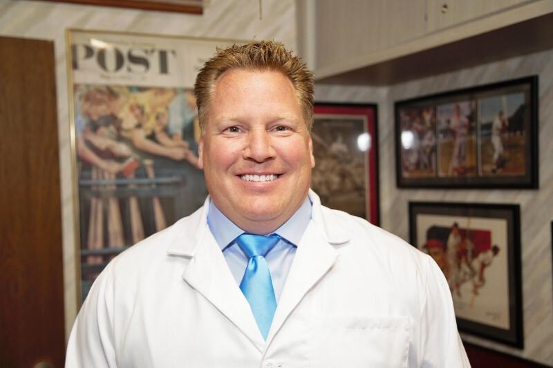 tom-davis-chiropractor